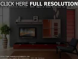 living room designs as per vastu interior design