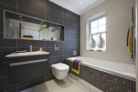 kitchen and bathroom backsplash basics