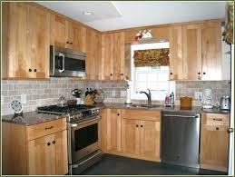 schuler cabinets price list schuler cabinets full size of kitchen cabinets reviews for custom