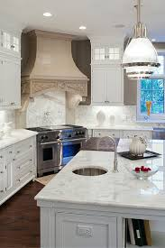 designer white kitchens pictures kitchen design ideas