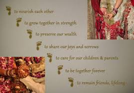 wedding quotes hindu hindu quotes on and marriage new quotes on and