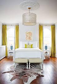 bedroom best blue yellow bedrooms ideas on pinterest