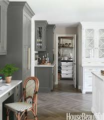 are grey kitchen cabinets timeless grey kitchens trendy or timeless hibou design co
