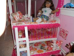 Woodworking Plans Doll Bunk Beds by 152 Best Doll And Bear Furniture Images On Pinterest Doll