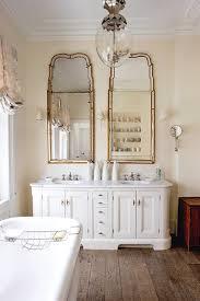 Ornate Bathroom Mirror Mirror Design Ideas Lewis Ornate Bathroom Mirror Chandelier