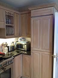 Limed Oak Kitchen Cabinet Doors Limed Oak Kitchen Cabinet Doors Home Design Interior And Limed Oak