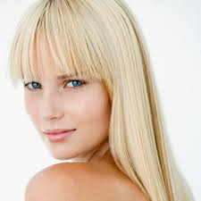 ten best otc hair color avoid these 5 at home hair color mistakes everyday health