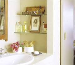 Small Bathroom Cabinets Ideas Creative Diy Storage Ideas For Small Spaces And Apartments