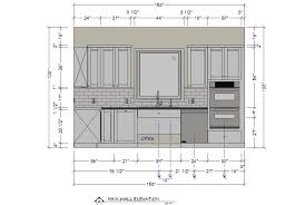 Make A Floorplan Creating A Floor Plan Cool Restaurant Pos With Creating A Floor