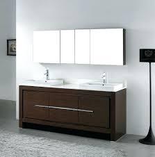 30 bathroom vanities with tops 30 inch bath vanity without top