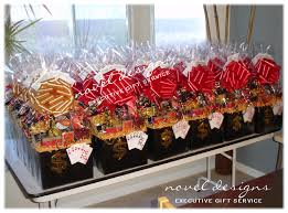 custom gift basket best custom gift baskets las vegas las vegas hotel amenity gift