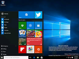 skype bureau windows windows 10 build 10163 screenshots gets leaked doesn t reveal