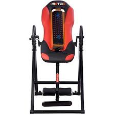 How Long To Use Inversion Table 5 Best Inversion Tables Dec 2017 Bestreviews