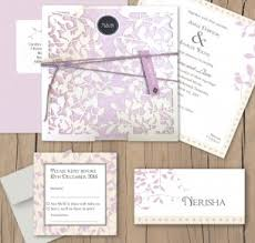 purple wedding invitation kits wedding invitation kits purple yourweek 7a90e9eca25e
