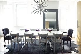 New Interior Designers by Interior Design Company New York Modern Interior Designer Nyc