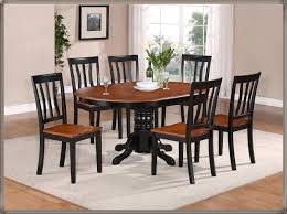 modern round kitchen tables black kitchen tables home design ideas
