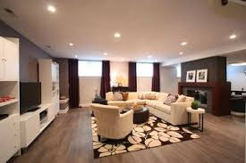 Basement Window Curtains Designing Home Basement Window Solutions That Wow