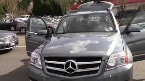 2012 mercedes glk350 review 2012 mercedes glk350 review and start up a look at