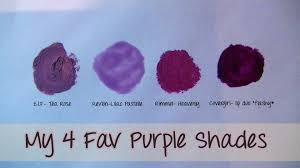 revlon purple lipstick lipstick ideas