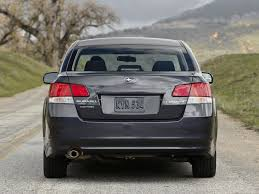 100 2010 subaru legacy owners manual 25 best subaru legacy