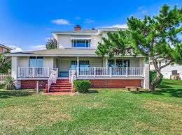 myrtle beach sc single family homes for sale 447 homes zillow