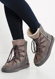 ugg womens fashion boots free ugg lace up ankle boots sale clearance get coupons