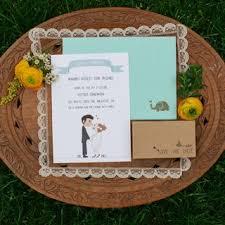 where to get wedding invitations wedding invitations wedding stationery