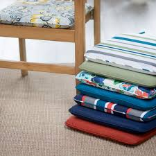 outdoor seat cushions clearance wwlhz cnxconsortium org
