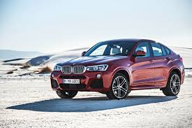 bmw rally 2014 2014 bmw x4 reviewmotoring middle east car news reviews and