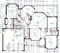 home design dwg download collection free download house plans photos free home designs photos