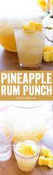 best 20 easy mixed drinks ideas on pinterest easy rum drinks