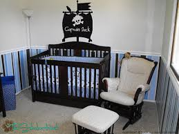 Pirate Themed Kids Room by Pirates Ship Mast With Your Custom Name U2022 Boys Bedroom Decor