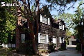 2 Bedroom House For Rent In Los Angeles Sublets In Los Angeles College Student Apartments