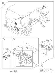ford f250 radio wiring diagram wiring diagram and schematic design