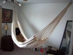 hammock in bedroom how to hang a hammock in bedroom www cintronbeveragegroup com