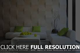 warm paint colors for living room walls perfect home design