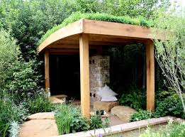 the 25 best gazebo roof ideas on pinterest covered patio diy