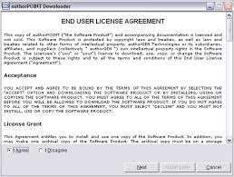 sample licensing agreement retail store license agreement retail