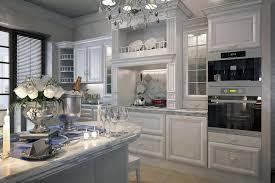 classic modern kitchen designs modern classic kitchen designs ilashome
