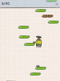 doodle jump play doodle jump for free