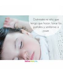 best part lyrics spanish 10 lullaby songs to share your heritage duérmete mi niño