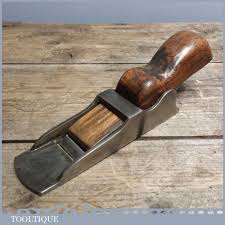 Woodworking Tools Nz by 27 Fantastic Woodworking Tools Ireland Egorlin Com