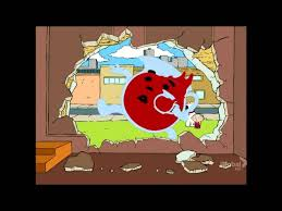 Kool Aid Oh Yeah Meme - family guy best of kool aid man youtube