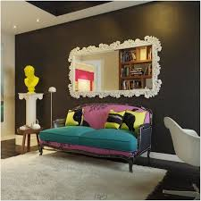 best 25 wall paint combination ideas on pinterest wall paint