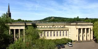 Bad Nauheim Dbv Ingenieure U2013 Max Planck Institut Für Herz Und Lungenforschung