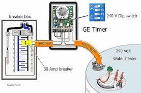 photo eye wiring diagram unique 240 volt cell wiring diagram eye