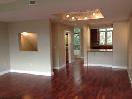 3 Bedroom Apartments Nashville Tn Awesome 3 Bedroom Townhomes For Rent Stittsville Apartments And