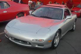 which mazda to buy cars to buy now classic car market hagerty articles