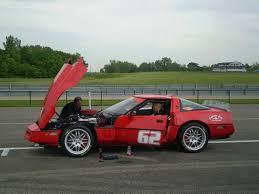 corvette c4 forum f s exceptional st 1 c4 race car corvette forum rods