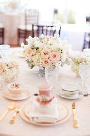 High Tea Kitchen Tea Ideas 19 Best Bridal Shower Tablescape Ideas Images On Pinterest Tea